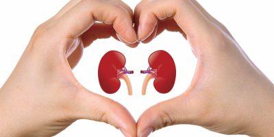 Tratamente cu biorezonanţă pentru alte afecţiuni