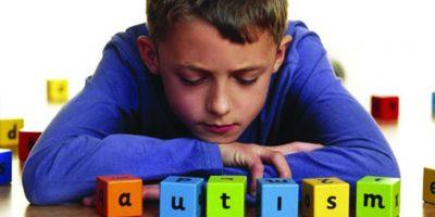 Bicom Terapie Biorezonanta Autism