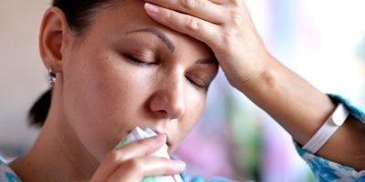 Tratament cu biorezonanță pentru boli autoimune
