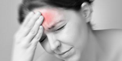 Tratament cu biorezonanță pentru dureri