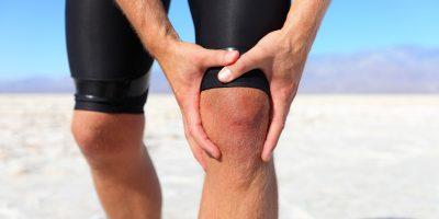 Tratament cu biorezonanță pentru leziuni sportive